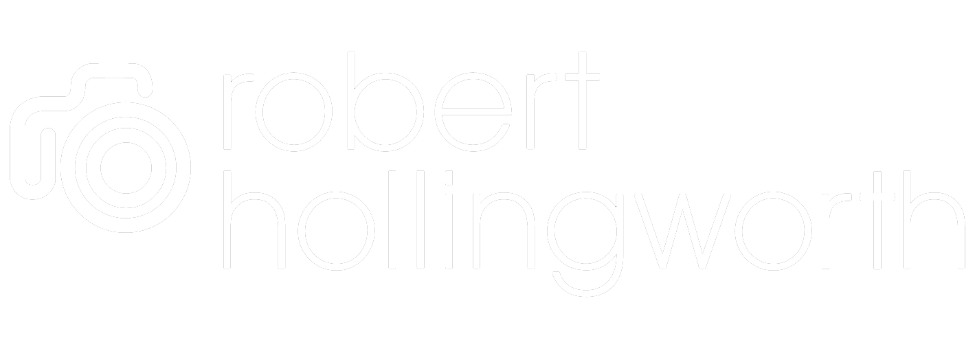 Robert Hollingworth