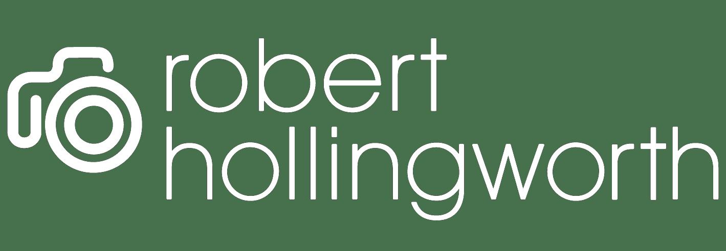 Robert Hollingworth