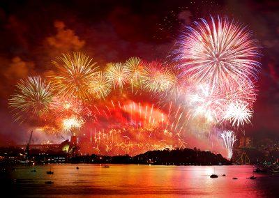 Sydney_Fireworks_2012-400x284