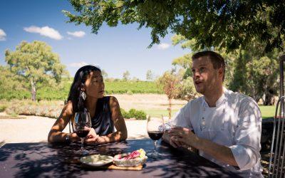South Australian tourism films go live