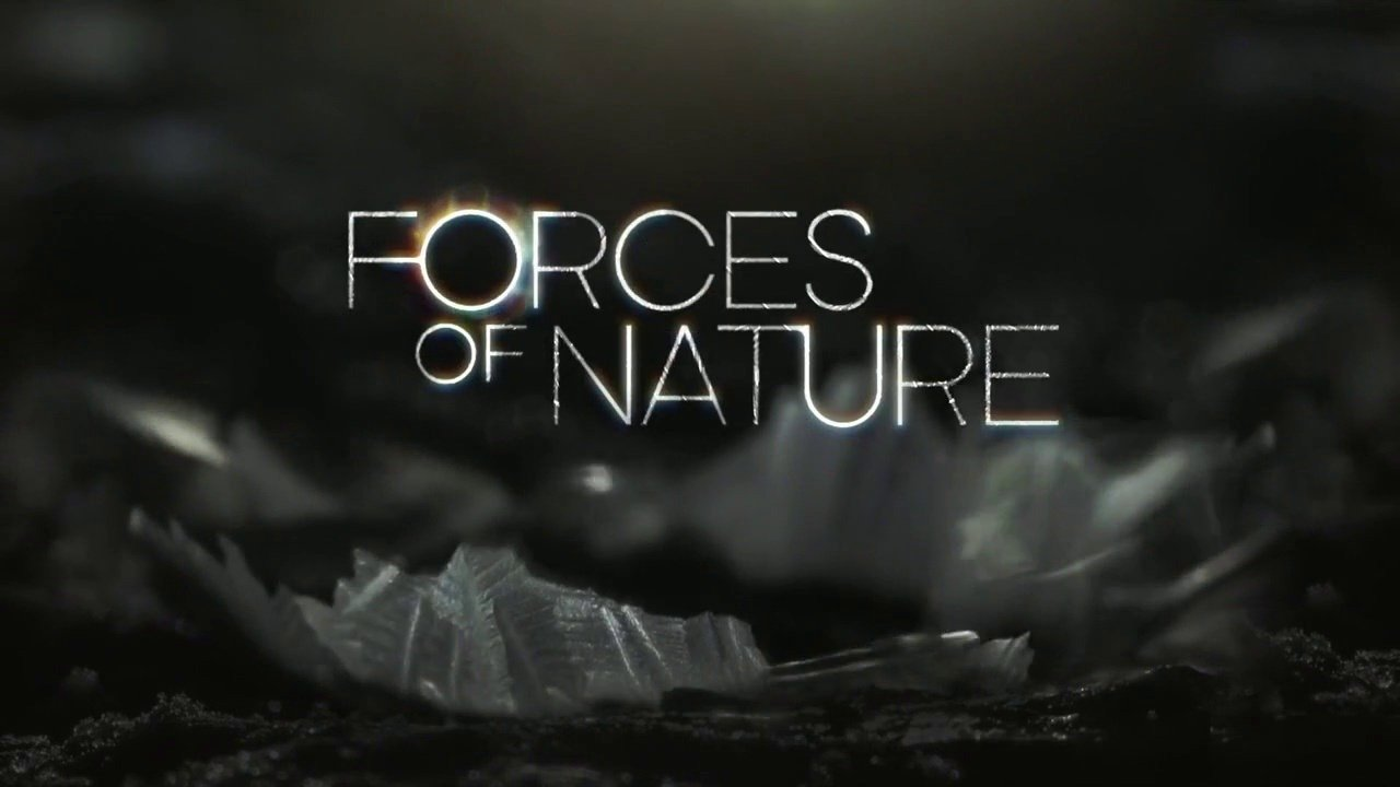 forces of nature with professor brian cox  bbc