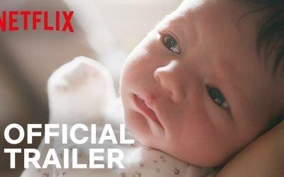 Babies (Netflix)