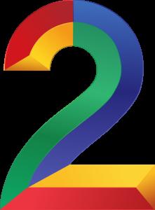 TV2 Norway