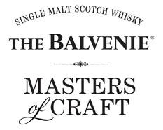 balvenie_masters