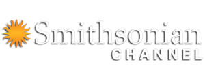 smithsonian-channel-documentaries-54f2811132f1d