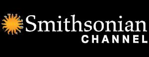 smithsonian-channel-documentaries-54f2811132f1d